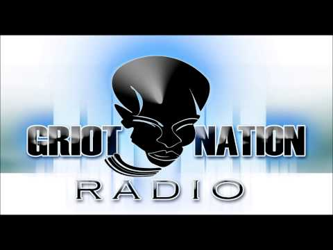 Griot Nation Radio Show #118 Education Opportunities for Buffalo Students (pt 1 of 4)