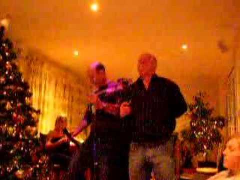 New Year's Eve Karaoke Party In Hartlepool 5