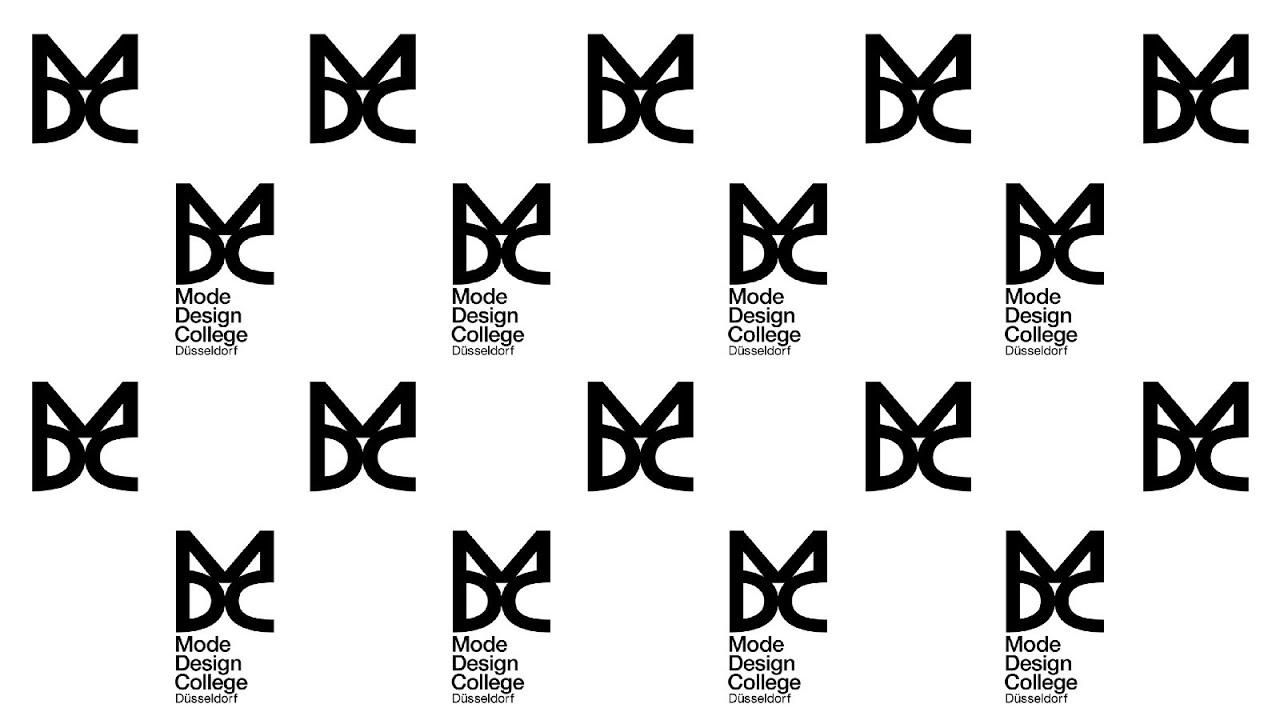 2c8ec0b18ad9ab Fashion Show MDC Düsseldorf - YouTube