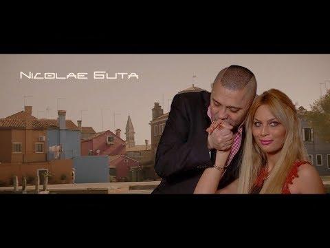 Nicolae Guta - Ti-as da ochii mei [oficial hit] 2017
