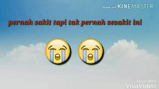 Video Pernah (Azmi) - status wa download MP3, 3GP, MP4, WEBM, AVI, FLV Oktober 2018