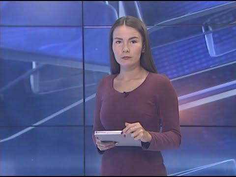Новости Ненецкого округа от 02.09.2019