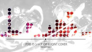 """Hey guys! :) I hope you like our """"Joint"""" cover Vocal: Hime~nii Than..."""