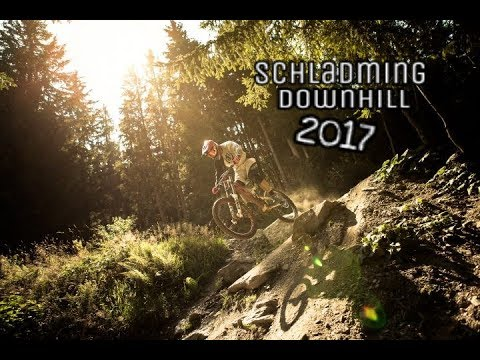 Schladming Downhill 2017