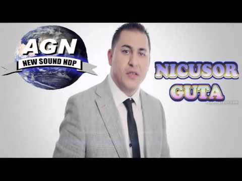 NICUSOR GUTA - STAU SINGUR IN DRUMUL MARE 2015 manele noi 2015 CELE MAI NOI MANELE 2015
