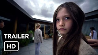 Childhood's End (Syfy) Official Trailer [HD]