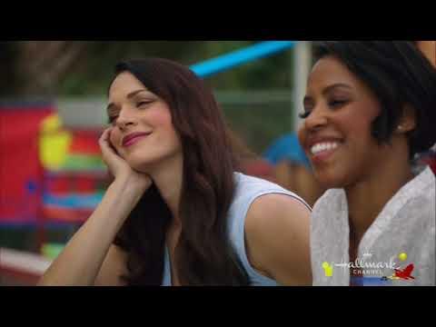 Love at the Shore 2017 Hallmark 720p HDTV X264 Solar
