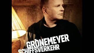 Herbert Grönemeyer - Deine Zeit