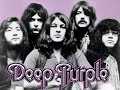 Deep Purple Bbc Stew