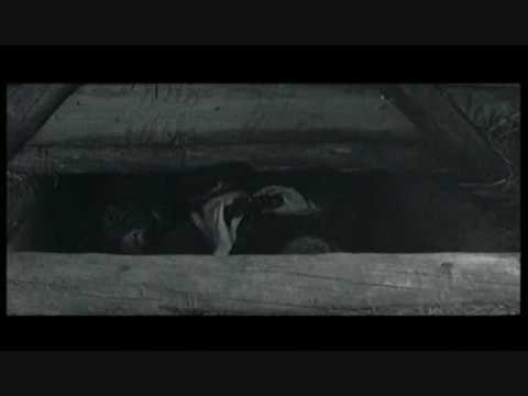 Скачать Варум Анжелика - До свидания, мальчики...самая лучшая песня о войне (Б.Окуджава) полная версия