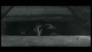 Анжелика Варум  -  До свидания, мальчики