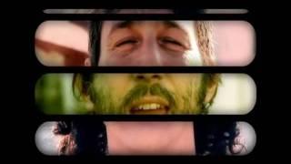 Kapanga - Miro  de atras (video oficial) [HD]