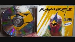 Ramirez - El gallinero (1994 TFX remix)
