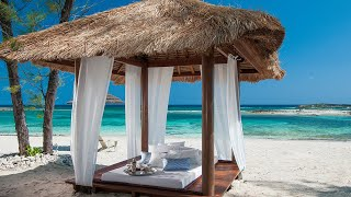 """Sandals Resorts - """"What Is Luxury?"""" Commercial"""