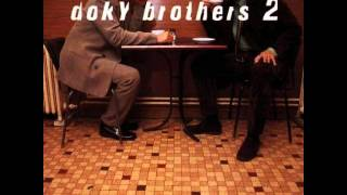 "Doky Brothers feat. Dianne Reeves - ""Waiting In Vain"" (1997)"