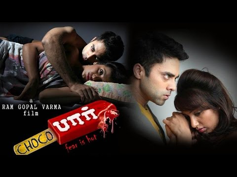 chocobar tamil horror movie 2016 tamil full movie 2016 new release 2016 full hd 2016 malayalam old movies films cinema classic awards oscar super hit mega action comedy family road movies sports thriller realistic kerala   malayalam old movies films cinema classic awards oscar super hit mega action comedy family road movies sports thriller realistic kerala