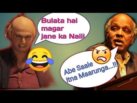 Download Siddharth sagar comedy || Funny Shayari || Siddharth sagar ||siddharth sagar as rahat indori