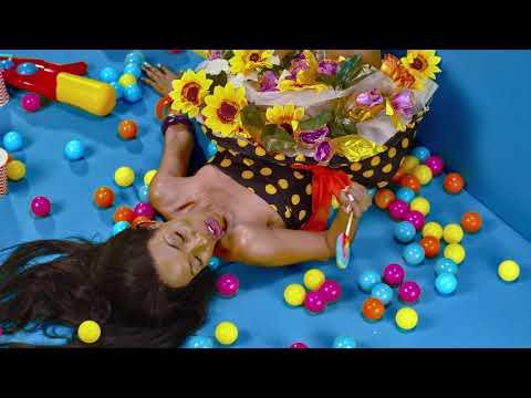 VINKA - Nja Kusitula (Official Video)
