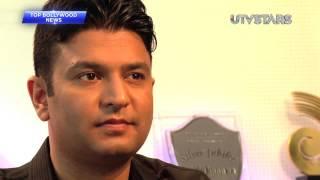 Yeh Hai Meri Kahani | Bhushan Kumar