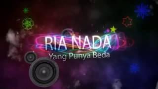 Gambar cover Live Streaming Ria Nada Edisi Pasir Angin Kec Cileungsi Bogor