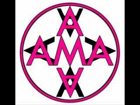 Dj Ama - halfwayhouselovers (1)