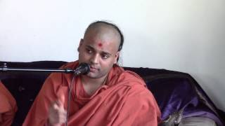 P  Hariprakash Swami