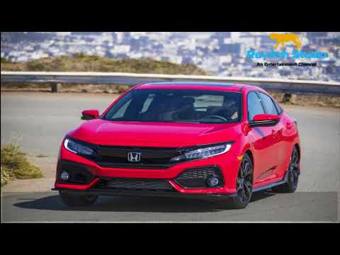 Best selling cars in america 2017 | Top ten best selling cars in USA 2017