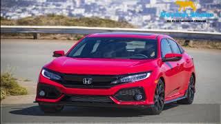 Best selling cars in america 2017 | Top ten best selling cars in USA  2017