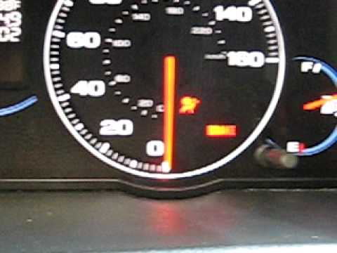 Tsx Help Airbag Light Stays On Please Help Problem Fault - Acura tsx airbag
