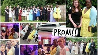 year 11 leavers prom 2015
