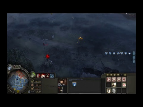 【CoH】Company of Heroes プレイ動画6【hochwald fun club】
