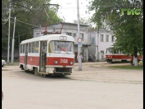 75 лет отмечает Кировское трамвайно-троллейбусное депо