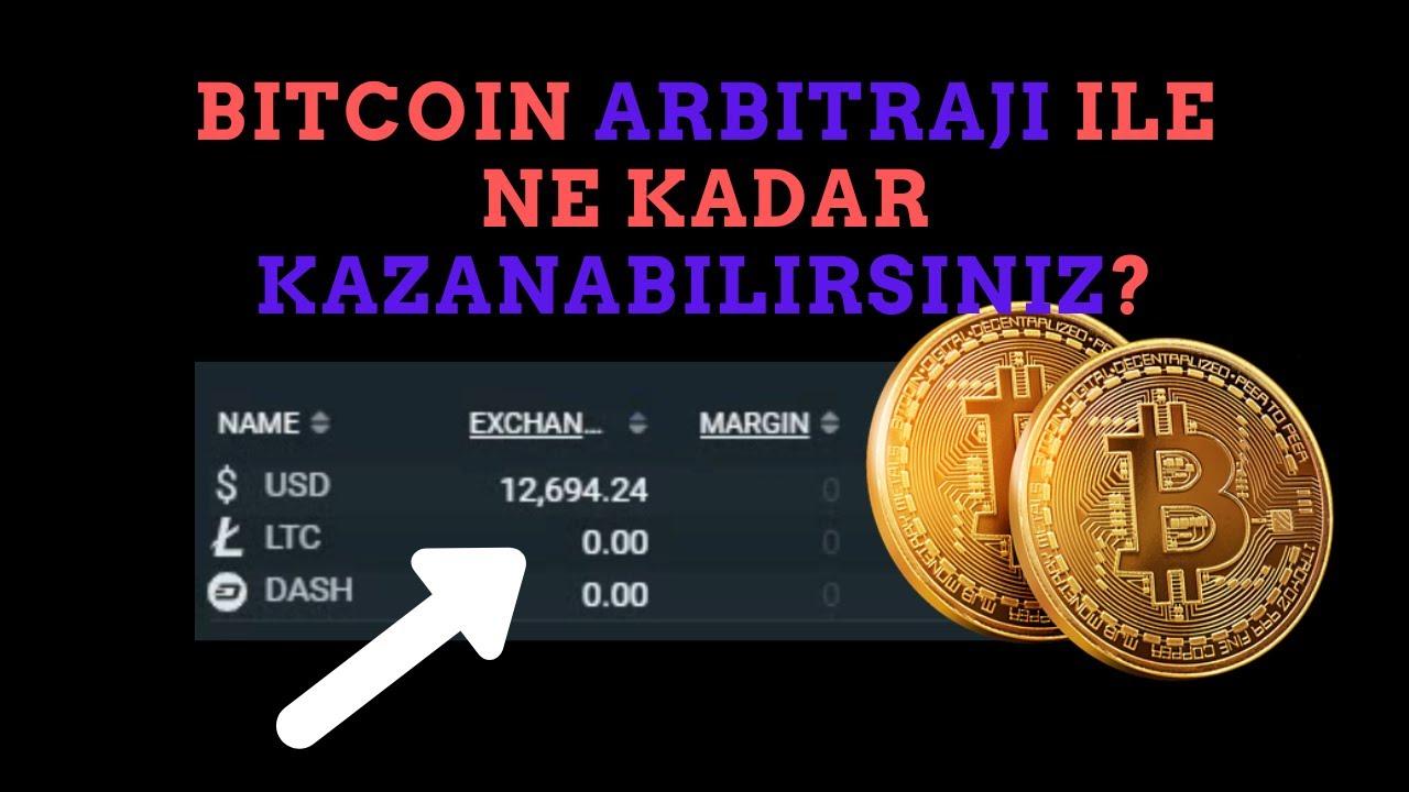 brexit bitcoin gambit bitcoin