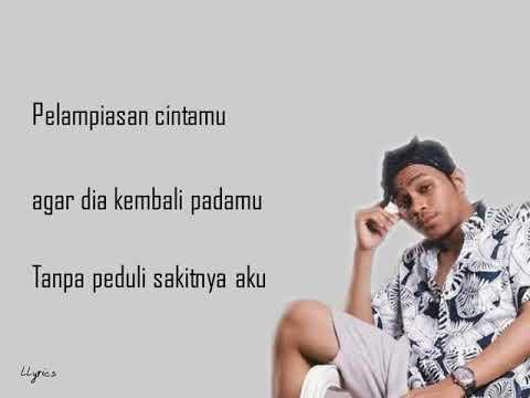Free Download Sadis Bgt! Kevin - Sadis - Lirik Video (indonesian Idol 2018) Mp3 dan Mp4