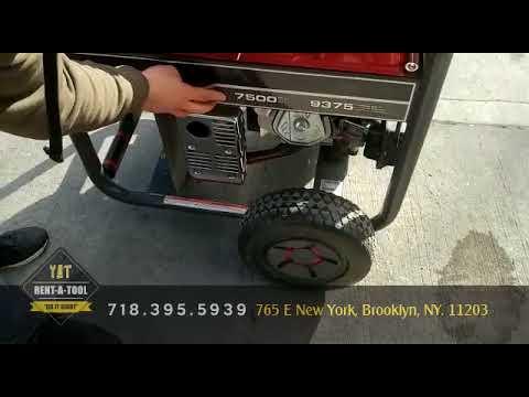 Rent A Tool NY | Power Tools, Equipment, Hand Tools & more | We ❤ NY