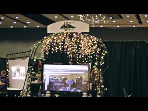 7th Annual Grand Bridal Showcase