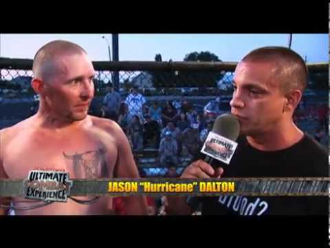 UCE 30.18 Boxing, Muay Thai, Jiu Jitsu, MMA in Salt Lake City, Utah