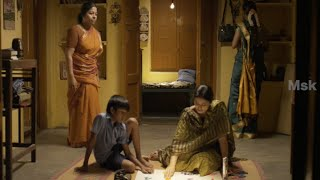 Haridas Tamil Movie Part 6 | Sneha Prasanna, Kishore