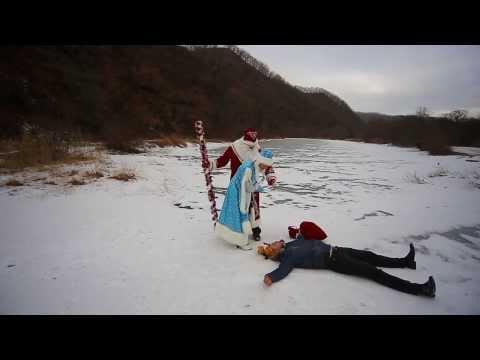 Детские праздники Днепропетровск. Дни рождения, клоуны
