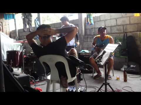 Rocktales Babaero