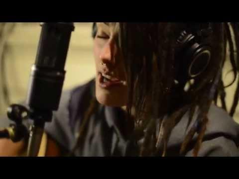 DUB FX - SOOTHE YOUR PAIN LYRICS - SONGLYRICS.com