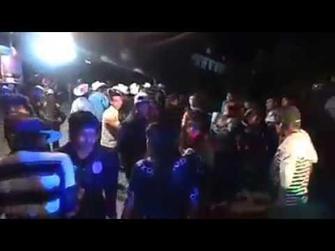 Joyabaj Xoyita músical. 2017  R