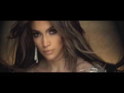Jennifer Lopez ft.  Pitbull – On the floor ( 3D audio )