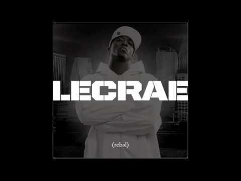 lecrae live free instrumental