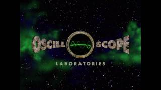 Meeks Cutoff Official Theatrical Trailer (HD) - Oscilloscope Laboratories