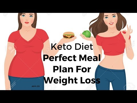 keto-diet-|-keto-diet-plan-for-beginners-(with-recipes)