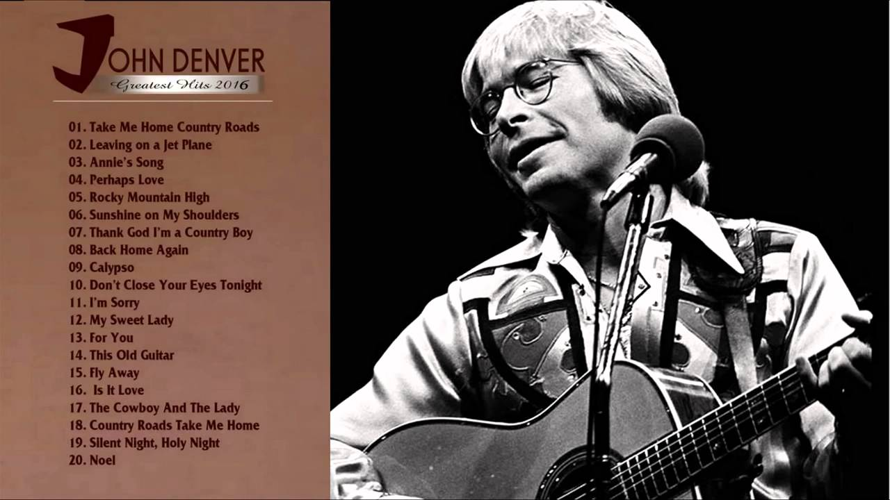 John denver download albums zortam music.