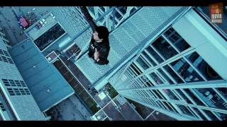 Don 2 The King is Back | Jump FIRST LOOK D (2012) Shah Rukh Khan Priyanka Chopra