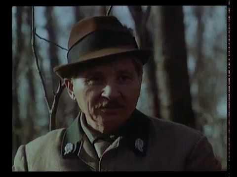 Выдра по имени Лутра (1986)