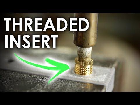 Смотрите сегодня How to create the BEST 3D Printing TimeLapses